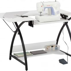 Sewing Table Multipurpose/Sewing Desk